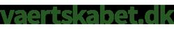 vaertskabet danmark logo