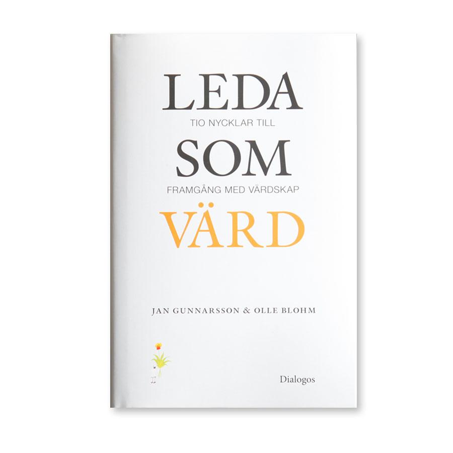 Leda-som-Vard