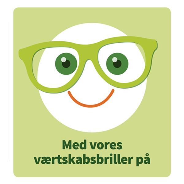 Vertskapsbriller_600_dansk