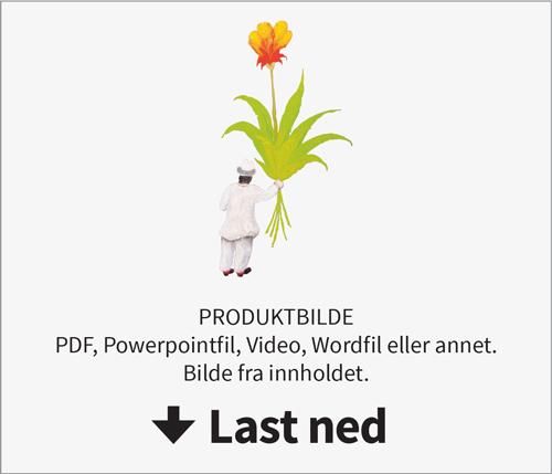 produkt_dummy
