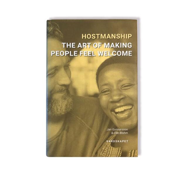 Hostmanship